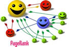 Internal Pagerank Checker